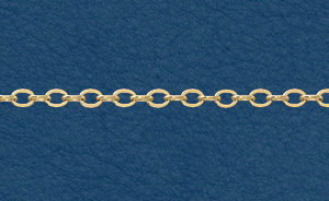 14/20 Gold Filled Chains