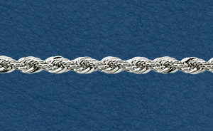 French Rope Chains