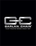 Garlan2014