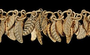 Leaf Chains