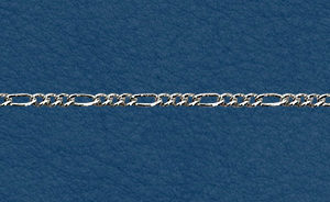 Figaro Chains