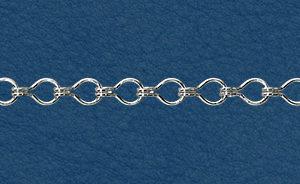 Ladder Chains