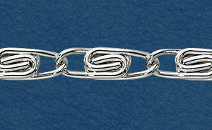 Scroll Chains